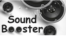 sound-booster-logo