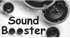 Программа для усилителя звука для ноутбука