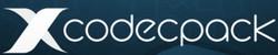 xp-codec-pack-logo