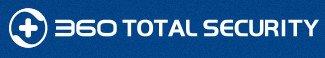logo-360-total