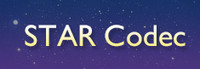 star-codec