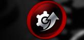 logo-dbooster