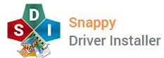 snapy-logo