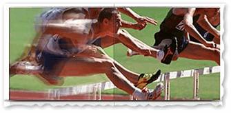 2017-12-13 11_51_02-Время отклика на пимере спортивной трансляции