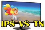 ips-vs-tn-sravnenie