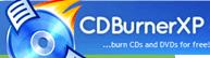 logo-cdburnerxp