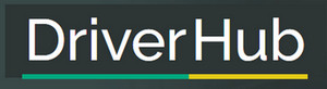 driverhub-logo