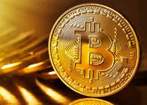 Многие считают Биткионы - цифровым золотом...