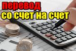 perevod-so-scheta-na-schet-mezhbank