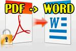 preobrazovanie-pdf-v-word