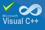 microsoft-visual-c-runtime-library