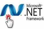 reshenie-problem-s-kak-udalit-staruyu-versiyu-microsoft-net-framework