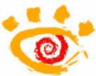 logo-xnview