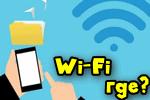 telefon-ne-vidit-wi-fi