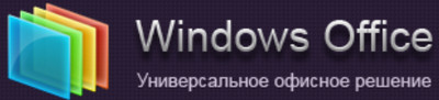 windows-office-logo