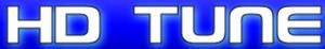 logo-hdtune