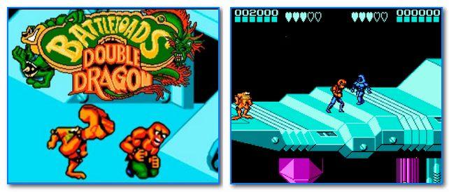 Скрин из игры