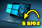 v-bios-iz-windows