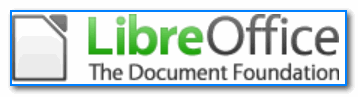 libre-office-logo