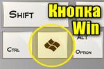 knopka-win