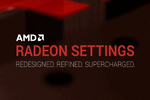 amd-radeon-settings