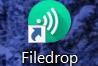 logo-filedrop