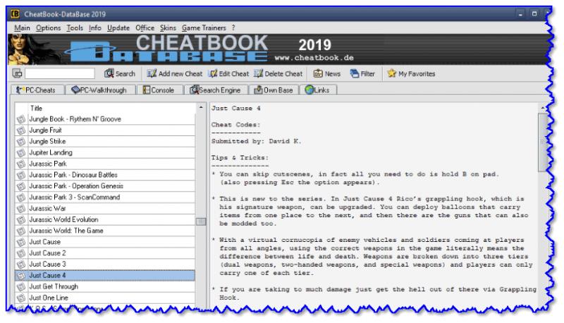cheatbook-skrinshot-okna-programmyi