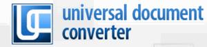 universalnyiy-konverter