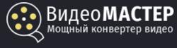 video-master-logo
