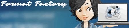 logo-format-factory