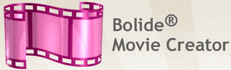 movie-creator-logo