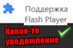 podderzhka-flash-player