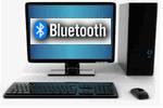 bluetooth-na-kompyutere