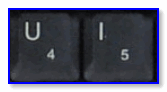 u-4-sovmeshheno