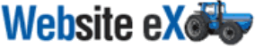 website-extractor-logo
