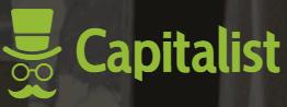 logo-kapitalist