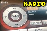 slushaem-radio