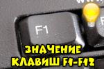 znachenie-fuektsionalnyih-klavish
