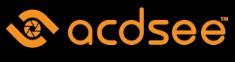 logo-acdsee