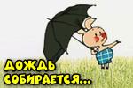 kazhetsya-dozhd-sobiraetsya