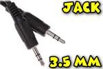 jack-3-5-mm