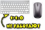 ne-rabotaet-srazu-i-myish-i-klaviatura