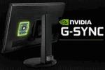 g-sync-vklyuchaem