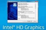 intel-hd-graphics-gde-nayti