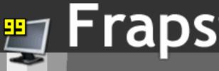 logo-fraps