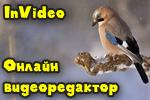 onlayn-videoredaktor