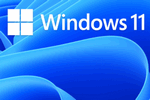 windows-11-opisanie