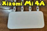 Настройка Wi-Fi роутера Xiami Mi 4a